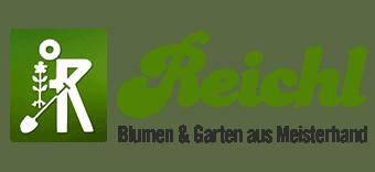 Garten und Blumen Reichl