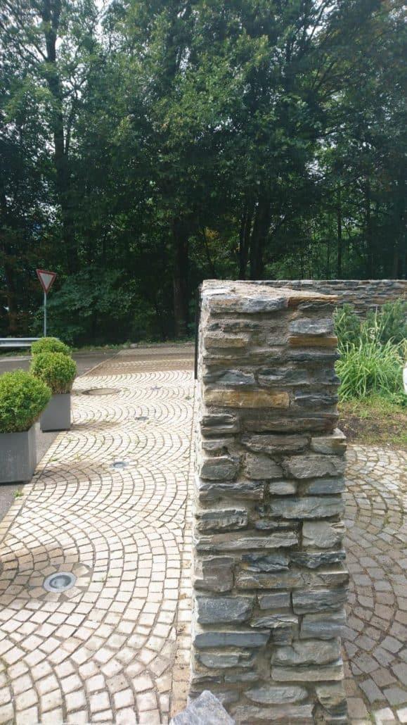 Garten Reichl