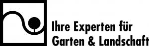 Referenzen Gartenbau Landschaftsbau