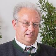 Otto Reichl